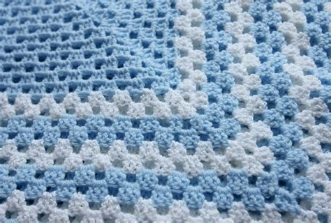 crochet baby blanket baby blanket pink peonies and pearls page 2