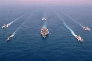 USS Nicholas Destroyer - Bing images