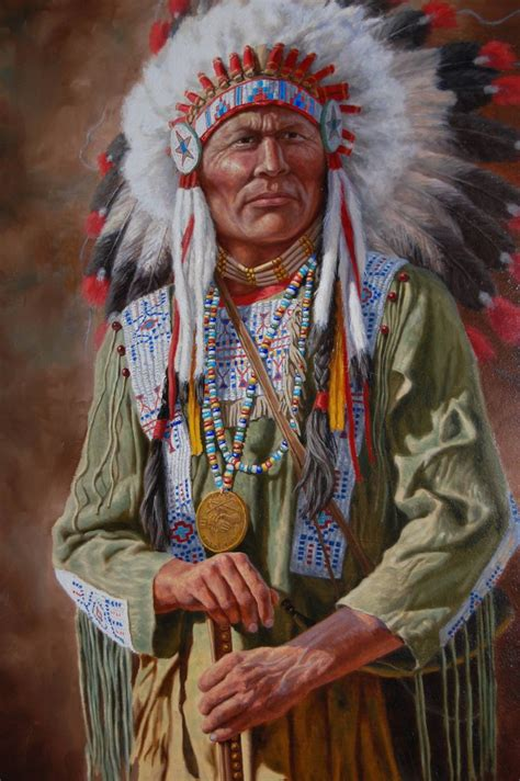 72 Best Images About Western Art On Pinterest Western