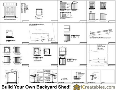 free shed plans 8x8 zekaria how to build a 8x8 shed foundation info