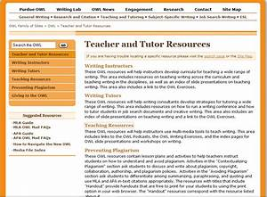 Purdue owl apa format references asliaetherairco for Purdue owl apa format template