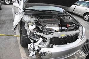 Accident Parking Sans Tiers Identifié : voitures sans permis accident es sarl moreau christian ~ Medecine-chirurgie-esthetiques.com Avis de Voitures