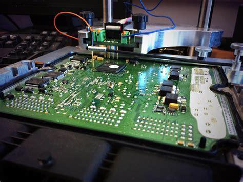 repair adjust toyota steering angle sensor  error
