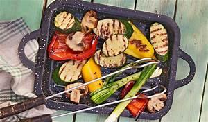 Kochen Ohne Fleisch Hauptgericht : vegetarisch grillen grillrezepte ohne fleisch ~ Frokenaadalensverden.com Haus und Dekorationen