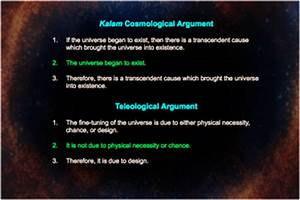 Cosmological Argument Essay Writing A Dbq Essay Aquinas Cosmological  Kalam Cosmological Argument Essay Sample Format Of A Dissertation Business Communication Essay also Online Writing Company  Computer Science Essays