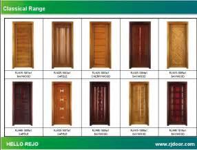kitchen faucet manufacturers wood bedroom door wood bedroom door manufacturers