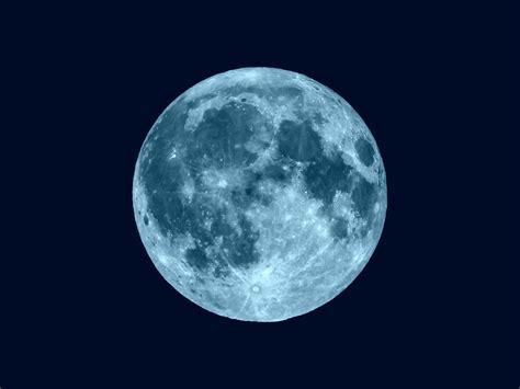 rare blue moon  mays full flower moon set