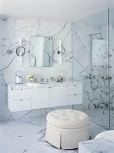 white bathroom ideas small bathroom small white bathroom vanity best bathroom designs with small bathroom white