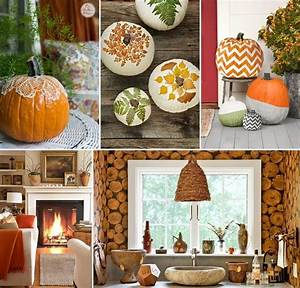 40, Cozy, Fall, Home, Decor, Ideas, For, Your, Inspiration