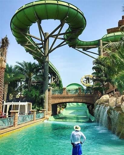 Aquaventure Waterpark Atlantis Rate Write