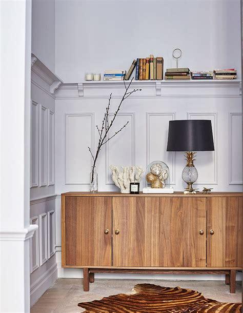Sideboard Bei Ikea by Best 25 Ikea Stockholm Sideboard Ideas On