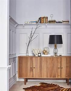 Ikea Hack Sideboard : best 25 ikea stockholm sideboard ideas on pinterest stockholm mirror ikea plywood walls and ~ A.2002-acura-tl-radio.info Haus und Dekorationen
