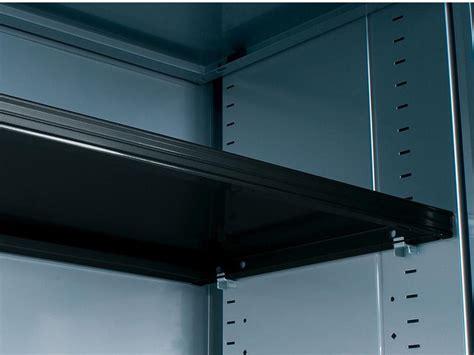 armoire pour bureau accessoires pour meubles de bureaux comparez les prix
