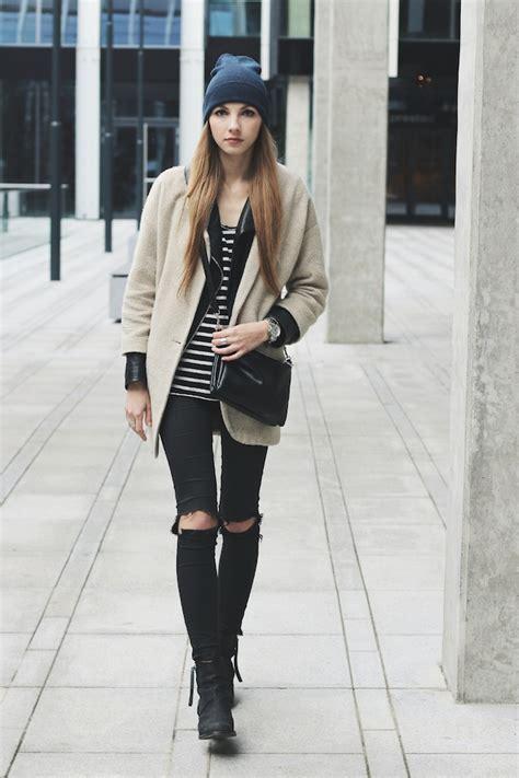 PAVLINA JAGROVA  stripes