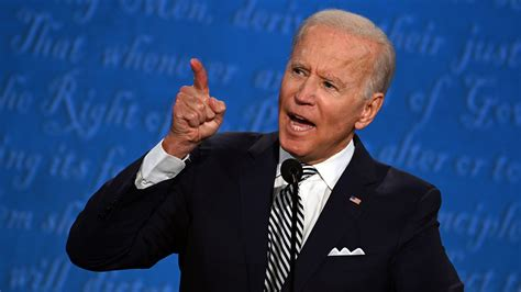 Biden to 'mobilize every resource' to get americans home from afghanistan. No, Joe Biden did not wear a wire during the presidential ...