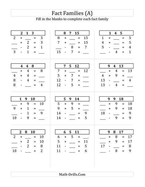 HD wallpapers subtraction sums worksheets