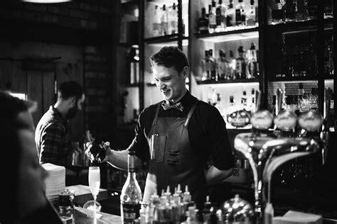 The Devil's Advocate   The Devil's Advocate   Bar & Kitchen