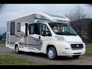Camping Car Chausson : camping cars chausson titanium 2014 s rie limit e limited edition youtube ~ Medecine-chirurgie-esthetiques.com Avis de Voitures