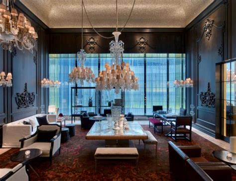 baccarat hotel residences new york updated 2018 prices reviews new york city tripadvisor