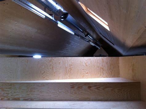 bureau etude bois bureau d 39 études bois stabilite expertise r d