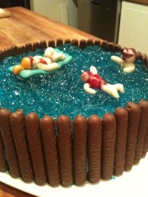 pin by marion wilson on cake ideas pinterest