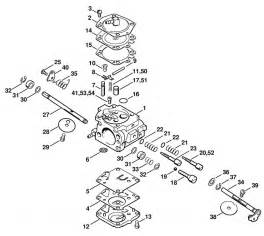 similiar ktm 50 carb diagram keywords ktm carburetor diagram ktm a guide wiring diagram images