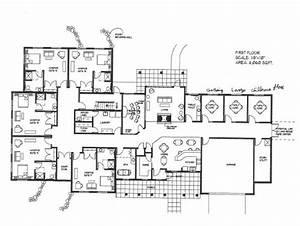 Best 25+ Large house plans ideas on Pinterest Big lotto