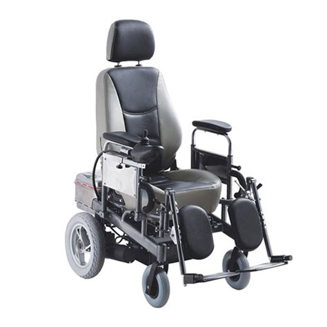 fauteuil electrique pour handicape fauteuil roulant 233 lectrique de luxe pour handicap 233 s emm etoile mat 233 riel m 233 dical