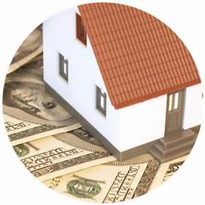 Why do borrowers prefer SBI Home Loan?