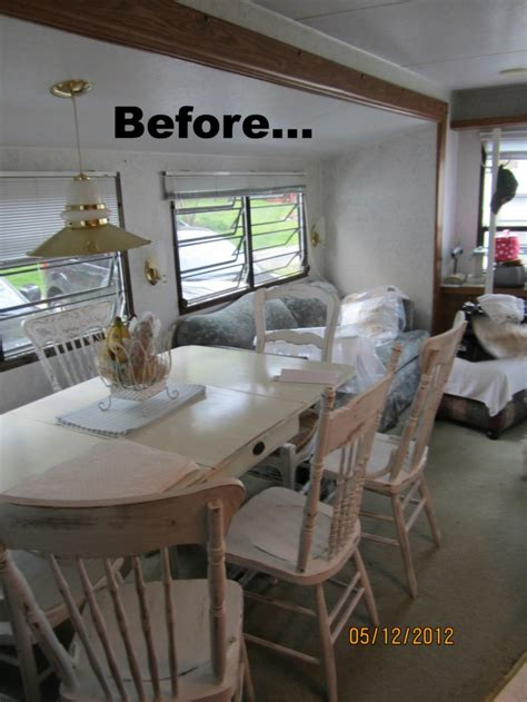 wide mobile home interior design mobile home decorating style makeover room bath