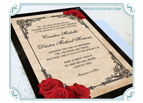 and gold wedding invitation 17 best ideas about
