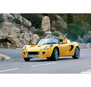 Lotus Elise For Sale Buy Used & Cheap Pre Owned Cars