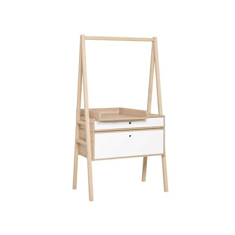 Commode Table by Commode Avec Plan 224 Langer Spot De La Marque Vox