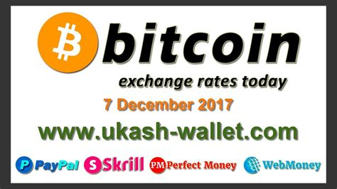 Use swap currencies to make litecoin the default currency. Perfect Money Credit Card Paypal Payza Okpay Skrill Bitcoin   Making Money Online Through ...