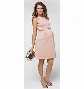 robe habillee grossesse robe habillee femme enceinte With robe de grossesse habillée