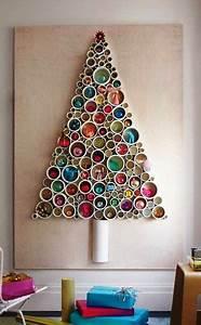 56, Diy, Christmas, Tree, Crafts, Ideas