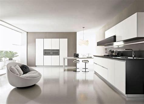 beyaz mutfaklar myb decor mobilya ic mimarlik