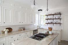 the kitchen designer the world s catalog of ideas 2719