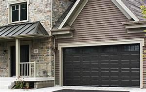 porte de garage drummondville reparation installation With porte de garage réparation