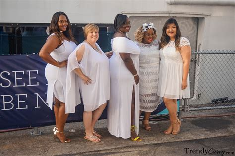 Boat Ride Party Outfits by Nyc With Team Fit For Me Trendy Curvytrendy Curvy
