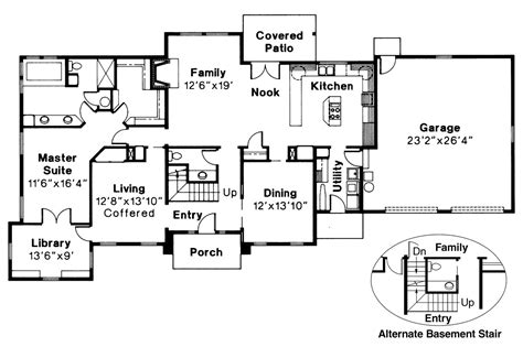 classic house plans greenville    designs