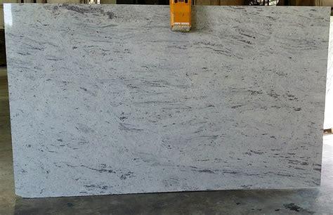 river white granite countertop warehouse
