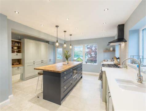 small kitchen designs uk finest kitchen ideas uk 9 on kitchen design ideas with hd 5457
