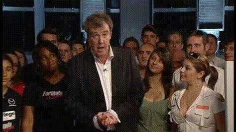 29 Funniest Top Gear Moments [GIFs]