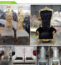 king chair rental throne chairs rentals king chair regal throne caspani 1