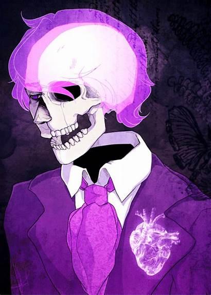 Mystery Skulls Ghost Animated Skull Roblox Lewis