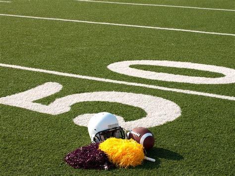 Birmingham High School Football Scores: 2020 Playoffs ...