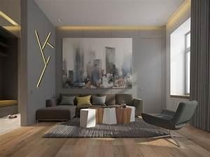 1000 ideas about couleur gris taupe on pinterest With couleur peinture salon taupe 0 gris perle taupe ou anthracite en 52 idees de peinture
