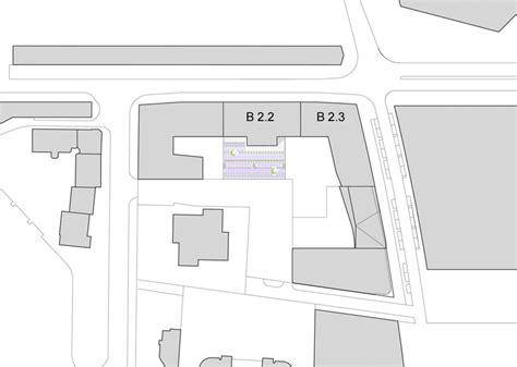 nexity bureaux commerces ensemble immobilier de logements bureaux et commerces zac de l hith 233 226 tre ecdm s portfolio
