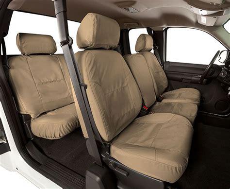 coverking ballistic seat covers coverking ballistic car